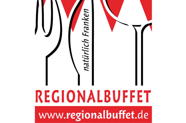 Regionalbuffet