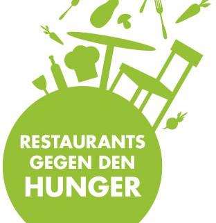 Restaurants gegen den Hunger