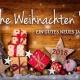 Weihnachten-Silvester im Hirschen